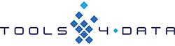 Tools 4 Data, LLC